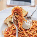 【土曜はナニする】本格ミートソースパスタの作り方を紹介!弓削啓太さんのレシピ