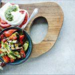【あさイチ】アボマヨ メリメロサラダの作り方を紹介!脇雅世さんのレシピ