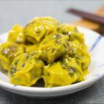 【相葉マナブ】ご当地名産品ごはんレシピ!民田茄子からし漬の天ぷらの作り方を紹介!