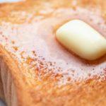【相葉マナブ】梨レシピ!梨トーストの作り方を紹介!市川の梨産地ごはん
