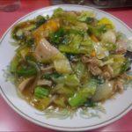 【相葉マナブ】ご当地うま辛麺レシピ!スタミナラーメンの作り方を紹介!