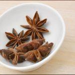 【まる得マガジン】自家製香味油で八角とにんにくオイルドレッシングの作り方を紹介!神成マサヨさんのレシピ
