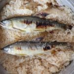 【ごはんジャパン】江ノ島の海の幸で土鍋炊き込みご飯の作り方!笹岡隆次さんのレシピ