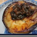 【家事ヤロウ】大根・ナス・こんにゃくのステーキの作り方を紹介!浜名ランチさんのレシピ
