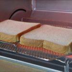 【サタプラ】トースター清水アナがひたすら試してランキングベスト5を紹介!