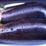 【主治医が見つかる診療所】ナスのターメリック炒めの作り方を紹介!ナス石原新菜先生のレシピ