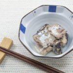 【きょうの料理】さんまの水煮の作り方を紹介!島津修さんのレシピ