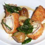 【きょうの料理】豚キムチ チーズカツの作り方を紹介!小林まさみさんのレシピ