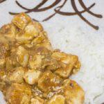 【キャスト】豪華中華3点セットレシピ!塩麻婆豆腐丼などをたっきーママさんがを紹介!