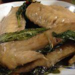 【きょうの料理】手羽先とじゃがいもの中華蒸しの作り方を紹介!菰田欣也さんのレシピ