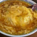 【土曜はナニする】ホットプレートレシピ!かに玉あんかけご飯の作り方を紹介!