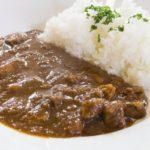 【家事ヤロウ】大根すりおろしカレーの作り方を紹介!内藤裕子さんのレシピ