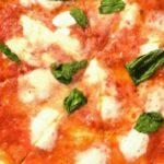 【まる得マガジン】豆腐生地のピザ・マルゲリータの作り方を紹介!Mizukiさんのレシピ
