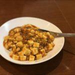 【きょうの料理】コロコロ大根の炒めマーボーの作り方を紹介!菰田欣也さんのレシピ