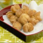 【ケンミンショー】スイーツレシピ!第1位沖縄県サーターアンダギーの作り方を紹介!