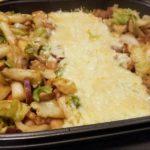 【土曜はナニする】ホットプレートレシピ!チーズタッカルビの作り方を紹介!