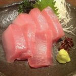 【おは朝】マグロの刺身をトロにする方法を紹介!makoさんのレシピ