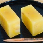 【相葉マナブ】栗レシピ!栗ようかんの作り方を紹介小布施の栗産地ごはん