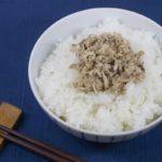 【きょうの料理】さばカレーフレークの作り方を紹介!しらいのりこさんのレシピ