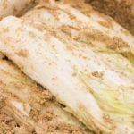 【おしゃべりクッキング】漬物のうま煮の作り方を紹介!岡本健二さんのレシピ