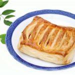 【よ~いドン】里芋産ごちレシピ!里いものころ煮パイの作り方をトミーズ健さんが紹介!