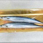 【おかずのクッキング】秋刀魚のから揚げのレシピを土井善晴さんが紹介!