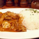 【きょうの料理】ビーフストロガノフの作り方を紹介!上田淳子さんのレシピ