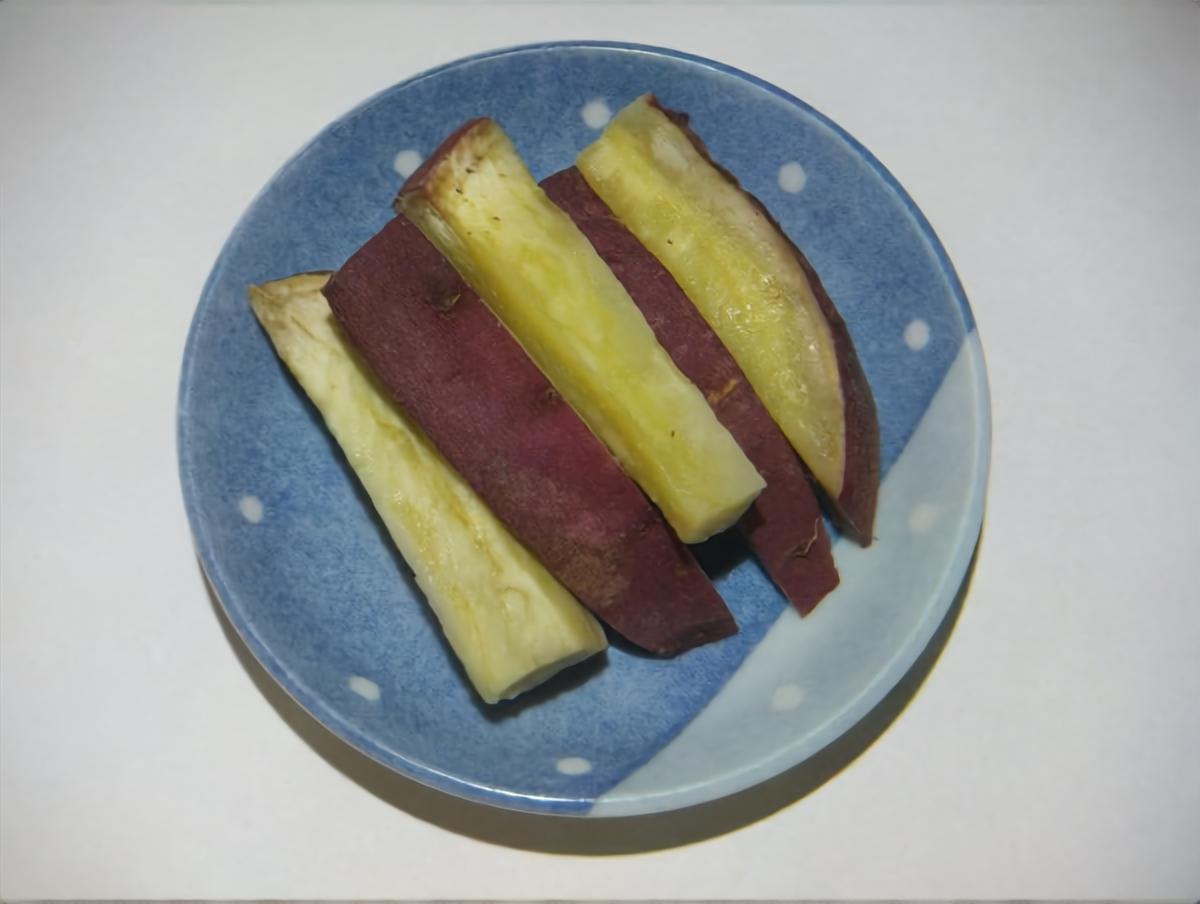 【おは朝】コグマのゆずはちみつの作り方を紹介!マロンさんのレシピ