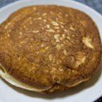 【家事ヤロウ】背徳グルメレシピ!どらンチトーストの作り方を紹介!