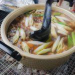 【火曜サプライズ】いものこ汁の作り方を紹介!藤あや子さんのレシピ