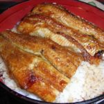 【キャスト】だれウマさんのレシピ!ナスの蒲焼き丼の作り方を紹介!