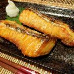 【おしゃべりクッキング】鮭のきのこみぞれの作り方を紹介!岡本健二さんのレシピ