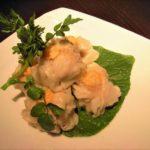 【趣味どきっ!】包まないシューマイの作り方を紹介!若菜まりえさんのレシピ