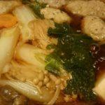 【よ~いドン】大阪府熊取町自然薯産ごちレシピ自然薯のとろろ鍋の作り方を紹介!