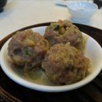 【3分クッキング】一口牛カツの作り方を紹介!藤井恵さんのレシピ