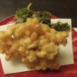 【相葉マナブ】落花生レシピ落花生の煮豆のかき揚げの作り方を紹介!牛久の落花生産地ごはん