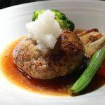 【きょうの料理】雑穀ハンバーグの作り方を紹介!新谷友理江さんのレシピ