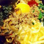 【ZIP】ホットプレートでビビンバの作り方を紹介!黄川田としえさんのレシピ