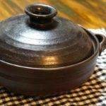 【家事ヤロウ】コンビニ食材鍋レシピ!ダシから作るケンタッキー鍋の作り方を紹介!