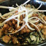 【ZIP】亀田パパ直伝!本格チャーシュー丼の作り方を紹介!亀田史郎さんのレシピ