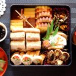 【きょうの料理】うずまきのし鶏の作り方を紹介!ワタナベマキさんのレシピ