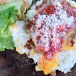 【サタプラ】リュウジさんのバズレシピ!コンビーフ丼の作り方を紹介!