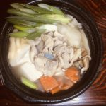 【世界一受けたい授業】青学鍋レシピ!ネギの豚肉巻き鍋の作り方を紹介!