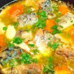 【世界一受けたい授業】青学鍋レシピ!サバ缶とトマト缶のヘルシー鍋の作り方を紹介!