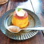 【よ~いドン】兵庫加西市カボチャ産ごちレシピレンチンカボチャプリンの作り方を紹介!