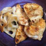 【きょうの料理ビギナーズ】ローストチキンの作り方を紹介!藤野嘉子さんのレシピ