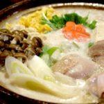 【ヒルナンデス】コンビニアレンジレシピ!サラダチキン鍋の作り方を紹介!