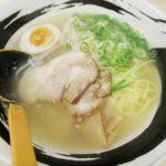 【博士ちゃん】塩ラーメン自家製絶品スープの作り方!ラーメン博士ちゃんのレシピ