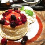 【すイエんサー】スフレパンケーキの作り方を紹介!阿部悟さんのレシピ