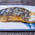 【きょうの料理】大原千鶴のお助けレシピ!さわらのごま酢がけの作り方を紹介!